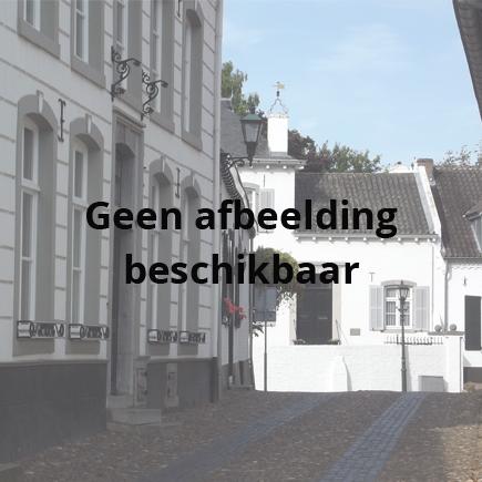 Wandelroute Dwalend door Utrecht, te Utrecht