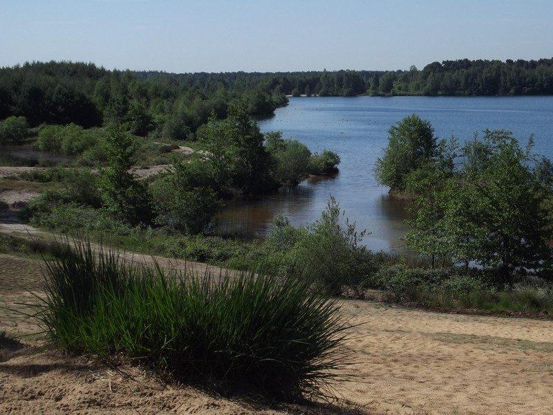 Het Reindersmeer