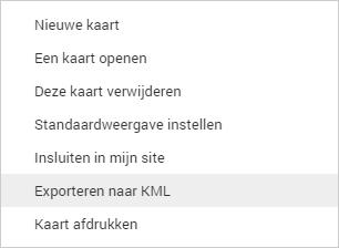 exporteren-naar-kml