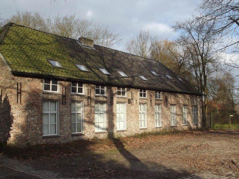 't Weefhuis