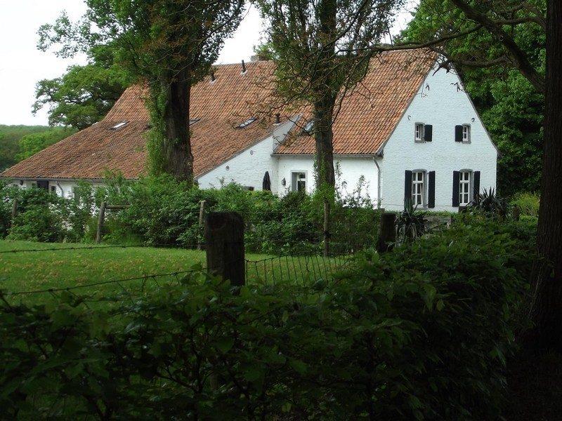 Hoeve Heerenhof