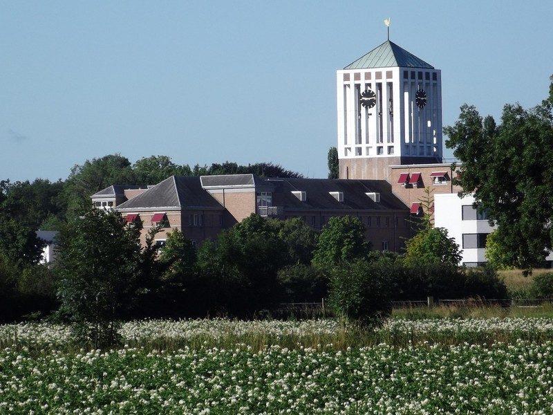 Kasteel Boxmeer