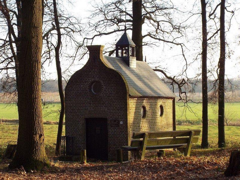 Sint Goarkapel