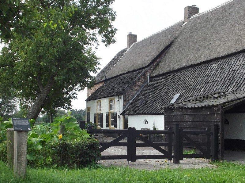 Het groot Duyfhuis