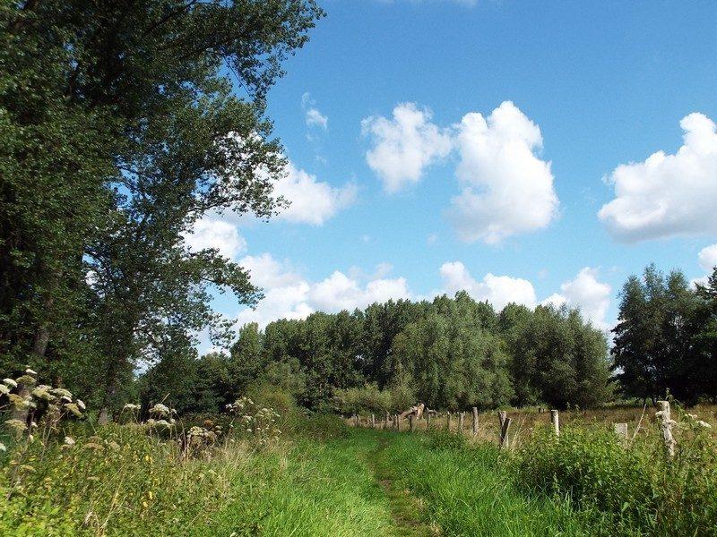 Landgoed Loonderhoeve