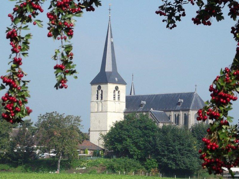 Kerk van Kessenich