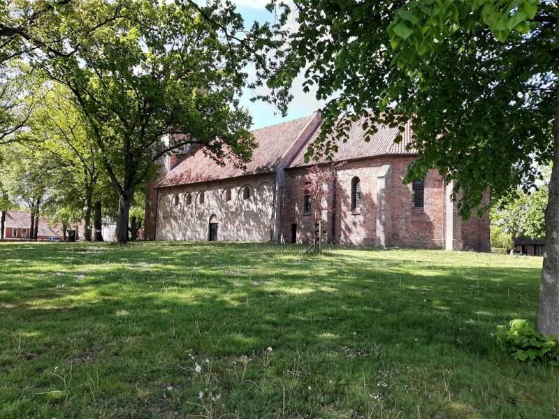 Magnus Kerk
