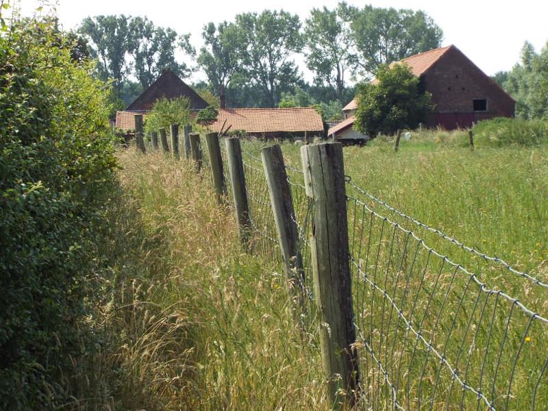 Boerderij Heijerhof