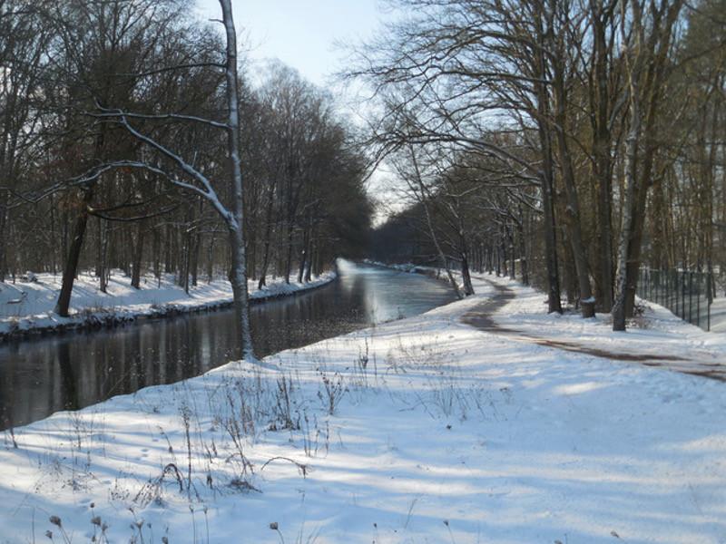Het Eindhovens Kanaal