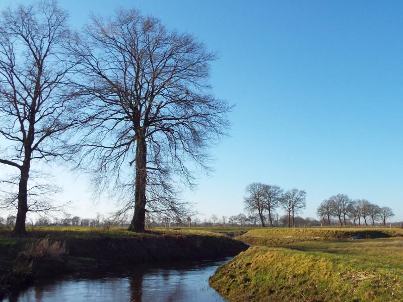 De Groote Molenbeek