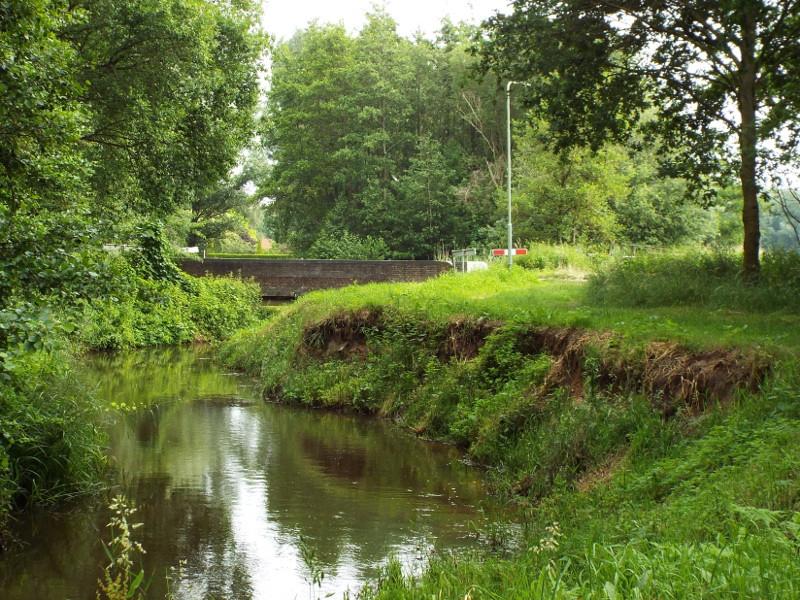 Groote Molenbeek
